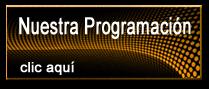 Nuestra Programacion y Horarios