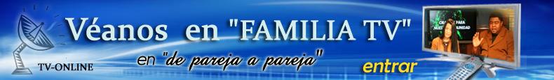 Haga click aqui para visitar mi pagina
